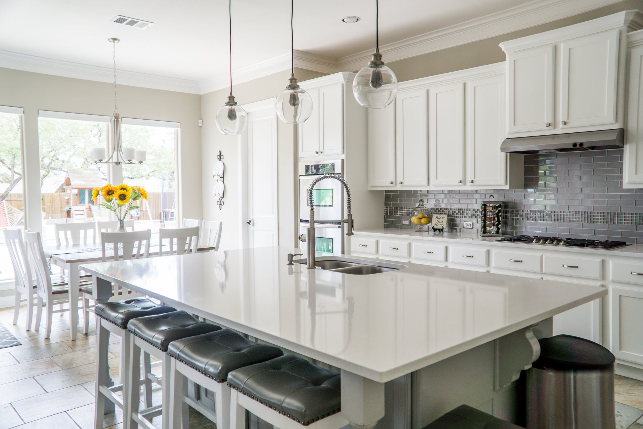 kitchen and bathroom remodeling | syracuse, ny