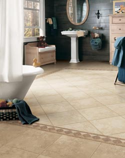 waterproof flooring in syracuse, ny