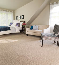 Carpet Flooring in Syracuse, NY