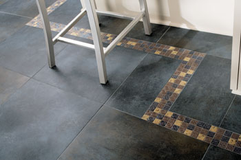 Tile Flooring in Syracuse